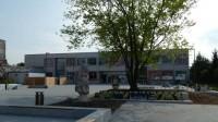 """Zwei neue Schulen aus Fürth bei """"Klasse in Sport"""""""