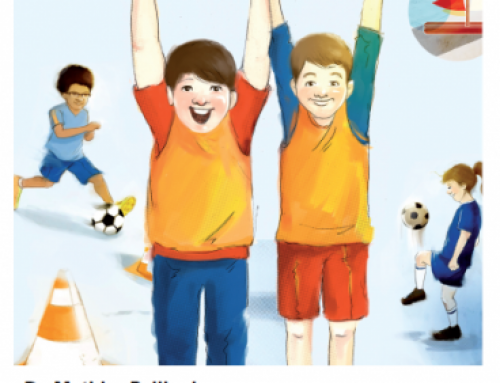 Band 3 der großen Spielesammlung mit Unterrichtsentwürfen