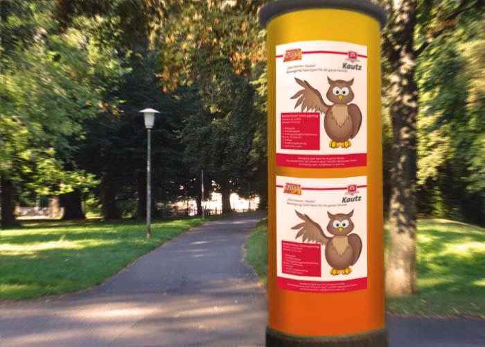 borussia mönchengladbach geburtstagsbilder