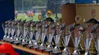Klasse in Sport Finalturniere 2017 – jetzt anmelden