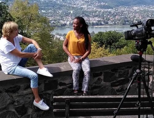 PetersbergTV – für Lehrkräfte und Eltern